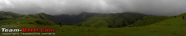 Name:  Kadamane Panoramic.jpg Views: 15081 Size:  40.4 KB
