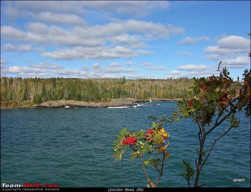 North Shore Scenic Drive - Fall 2011-dscn0030.jpg