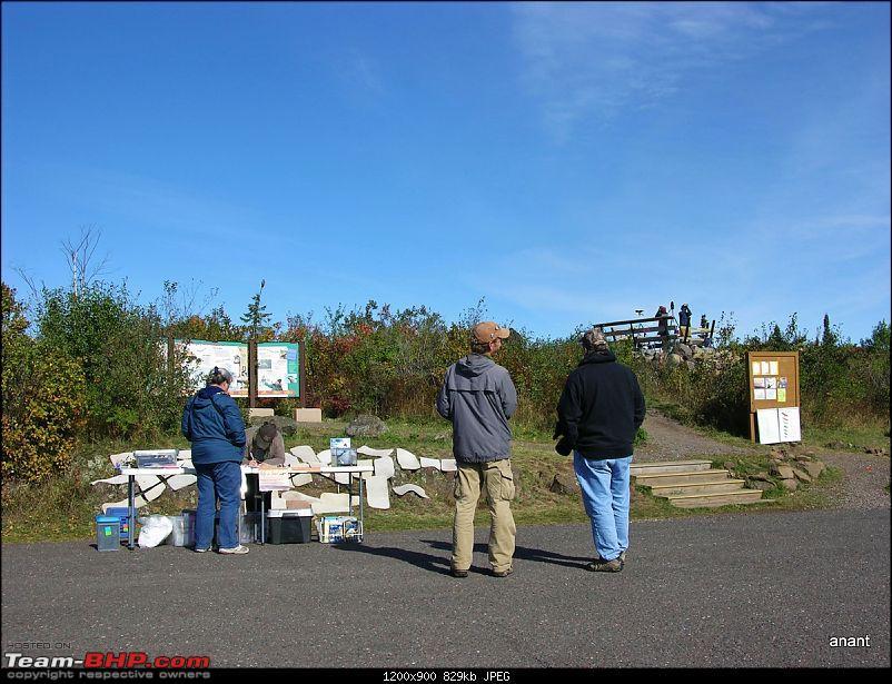 North Shore Scenic Drive - Fall 2011-dscn9994.jpg