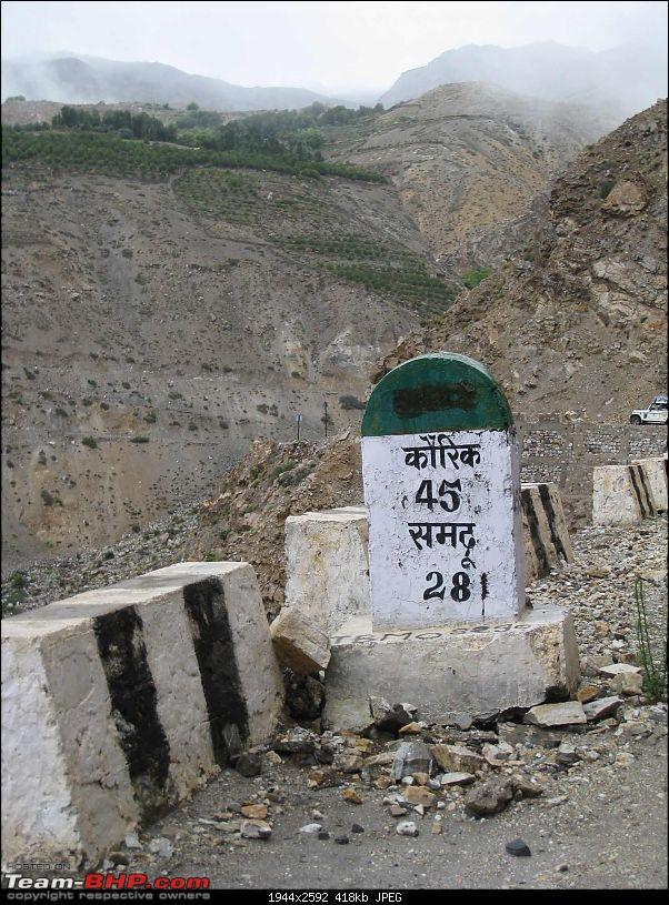 HumbLeh'd II (Indo Polish Himalayan Expedition to Ladakh & Himachal Pradesh)-img_6436.jpg