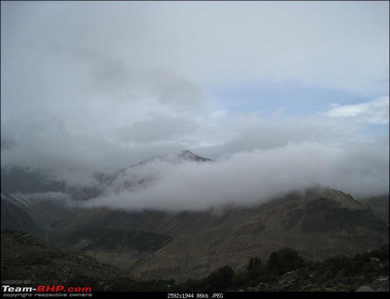 HumbLeh'd II (Indo Polish Himalayan Expedition to Ladakh & Himachal Pradesh)-img_6460.jpg