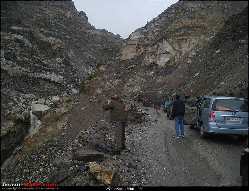 HumbLeh'd II (Indo Polish Himalayan Expedition to Ladakh & Himachal Pradesh)-img_6522.jpg