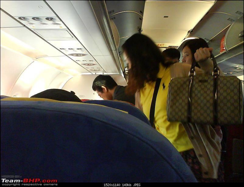 Visit to Hyundai Land and a glimpse of Hong Kong. EDIT: Now with 2013 updates-k1.jpg