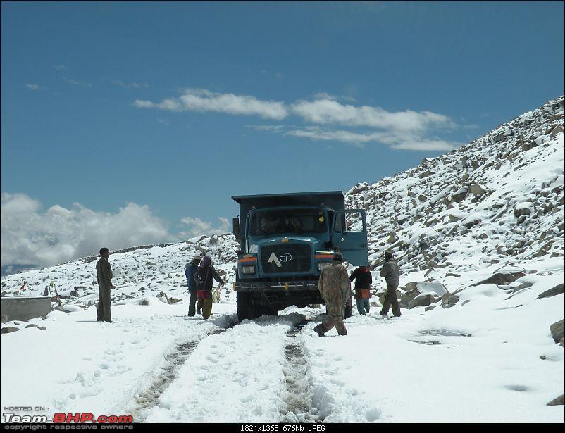 Bad Roads Lead To Good Destinations!-dscn1383.jpg
