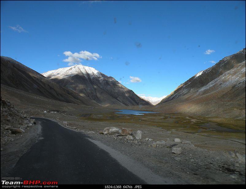 Bad Roads Lead To Good Destinations!-dscn1389.jpg