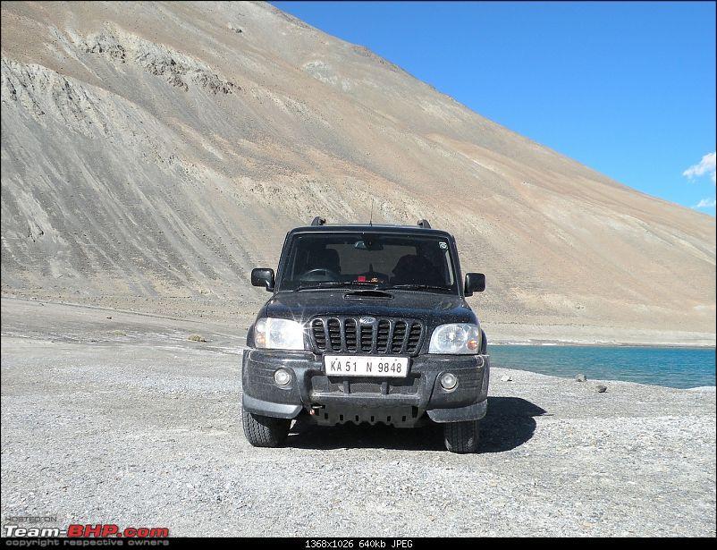 Bad Roads Lead To Good Destinations!-dscn1421.jpg