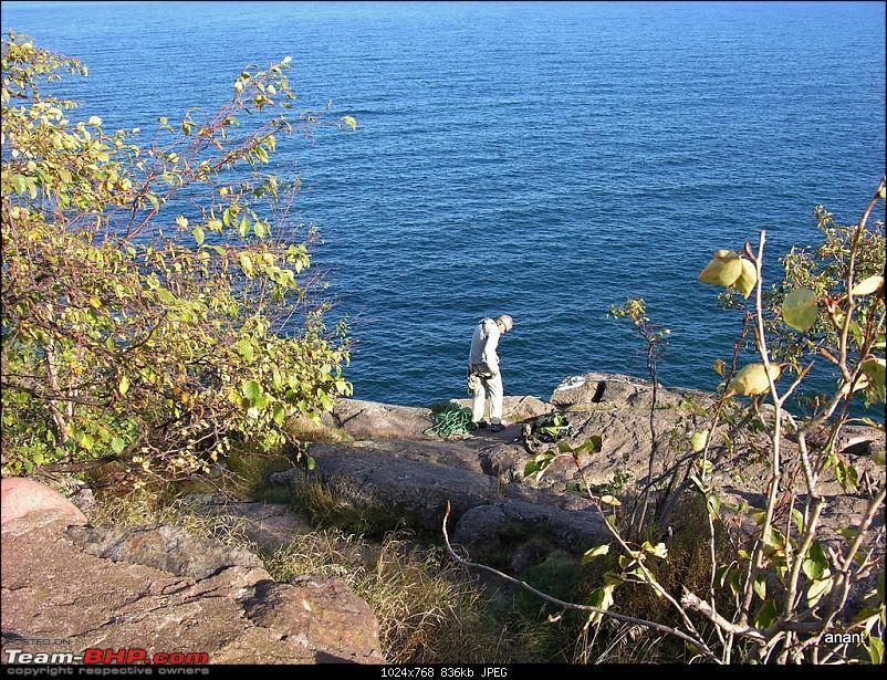 North Shore Scenic Drive - Fall 2011-dscn0046.jpg