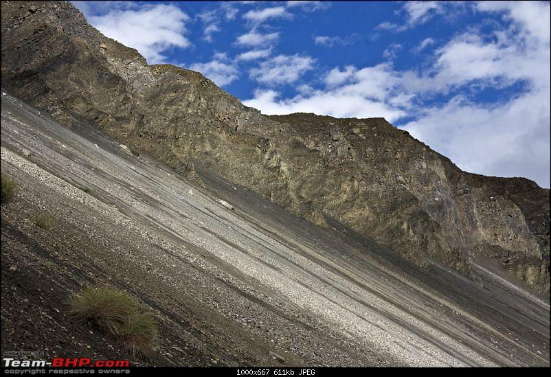 HumbLeh'd II (Indo Polish Himalayan Expedition to Ladakh & Himachal Pradesh)-26.jpg