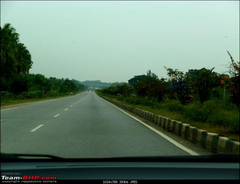 The Road To the Sea. Bangalore - Goa - Bangalore. Again!-p1000033.jpg