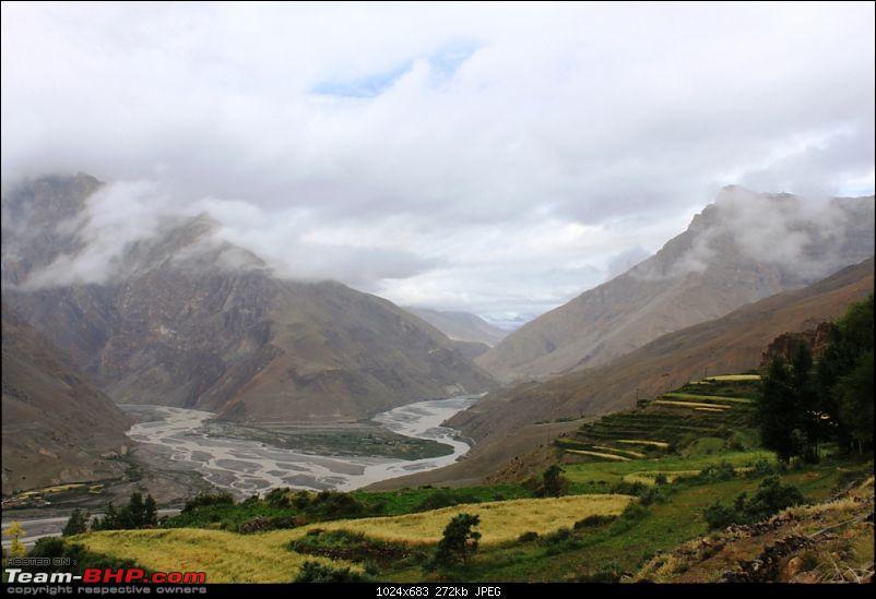 HumbLeh'd II (Indo Polish Himalayan Expedition to Ladakh & Himachal Pradesh)-img_1136.jpg