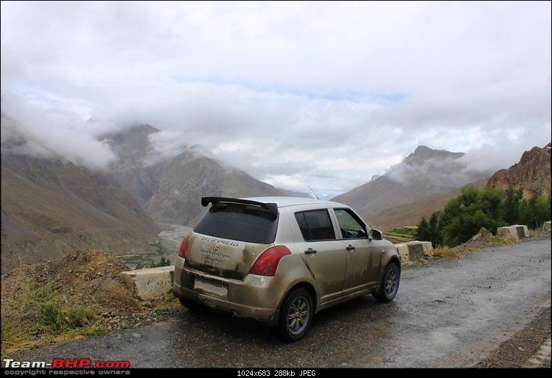 HumbLeh'd II (Indo Polish Himalayan Expedition to Ladakh & Himachal Pradesh)-img_1150.jpg
