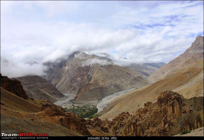 HumbLeh'd II (Indo Polish Himalayan Expedition to Ladakh & Himachal Pradesh)-img_1175.jpg