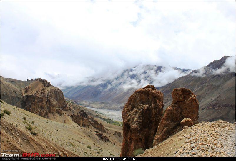 HumbLeh'd II (Indo Polish Himalayan Expedition to Ladakh & Himachal Pradesh)-img_1204.jpg