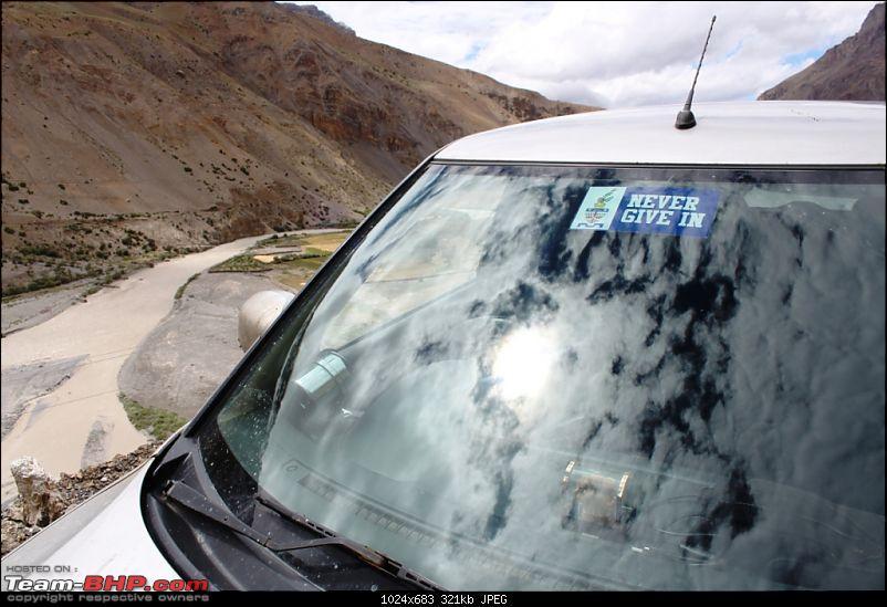 HumbLeh'd II (Indo Polish Himalayan Expedition to Ladakh & Himachal Pradesh)-img_1261.jpg