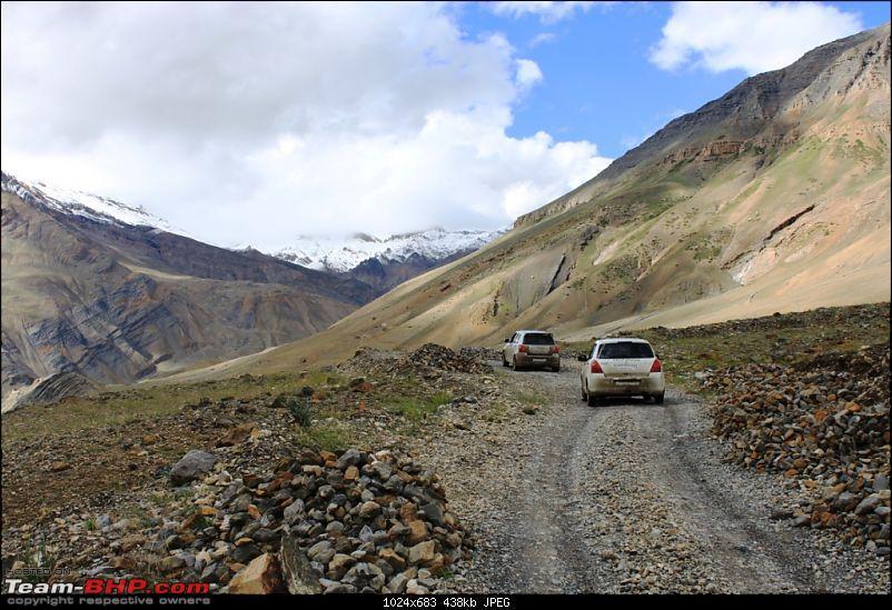 HumbLeh'd II (Indo Polish Himalayan Expedition to Ladakh & Himachal Pradesh)-img_1345.jpg