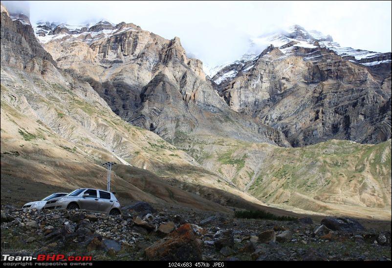 HumbLeh'd II (Indo Polish Himalayan Expedition to Ladakh & Himachal Pradesh)-img_1349.jpg
