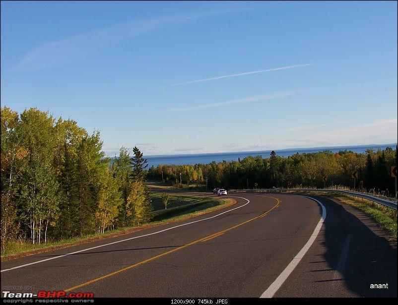 North Shore Scenic Drive - Fall 2011-dscn0057.jpg