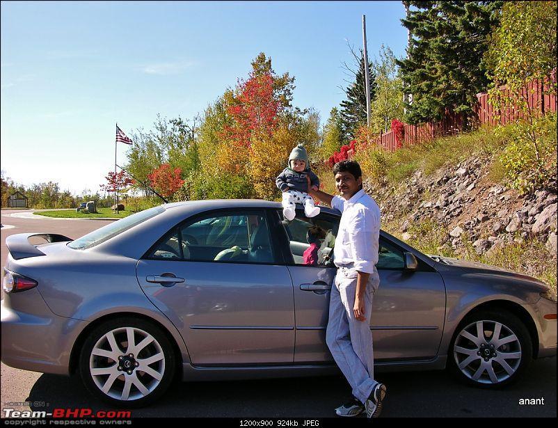 North Shore Scenic Drive - Fall 2011-dscn0086.jpg