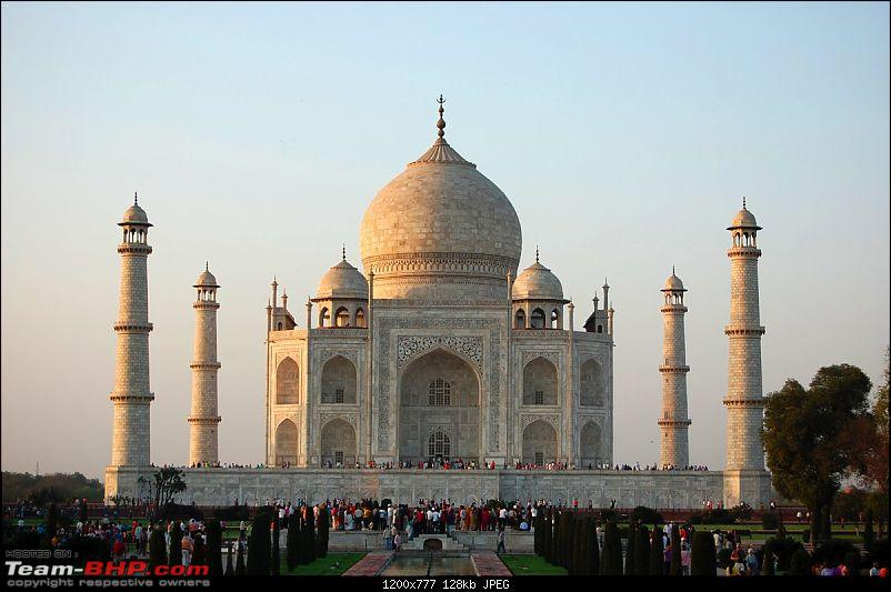 A YetiHoliday® - TheOne® visits India for the first time.-dsc_0426_thumb.jpg