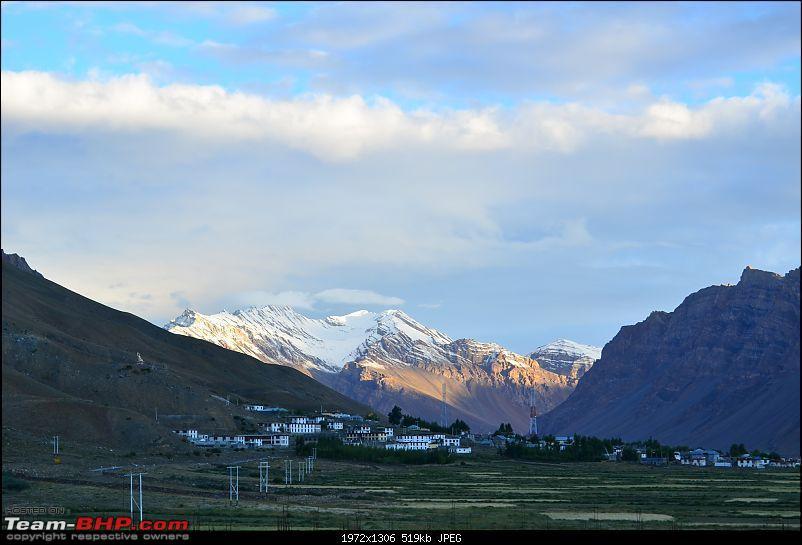 HumbLeh'd II (Indo Polish Himalayan Expedition to Ladakh & Himachal Pradesh)-dsc_0892.jpg