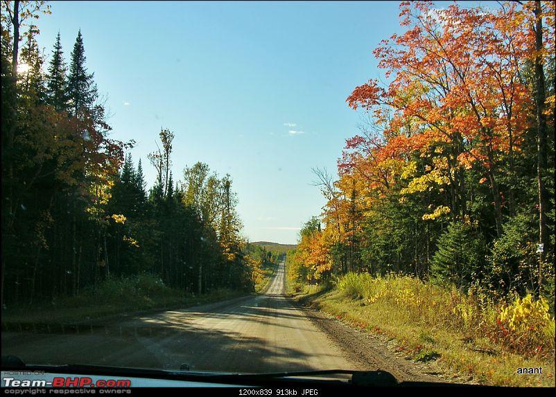 North Shore Scenic Drive - Fall 2011-dscn0055.jpg