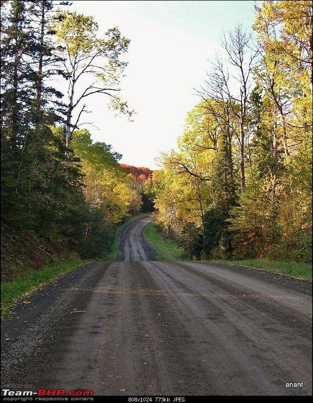North Shore Scenic Drive - Fall 2011-dscn01341.jpg