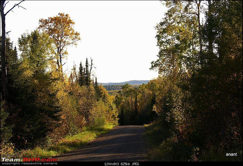 North Shore Scenic Drive - Fall 2011-dscn0149.jpg