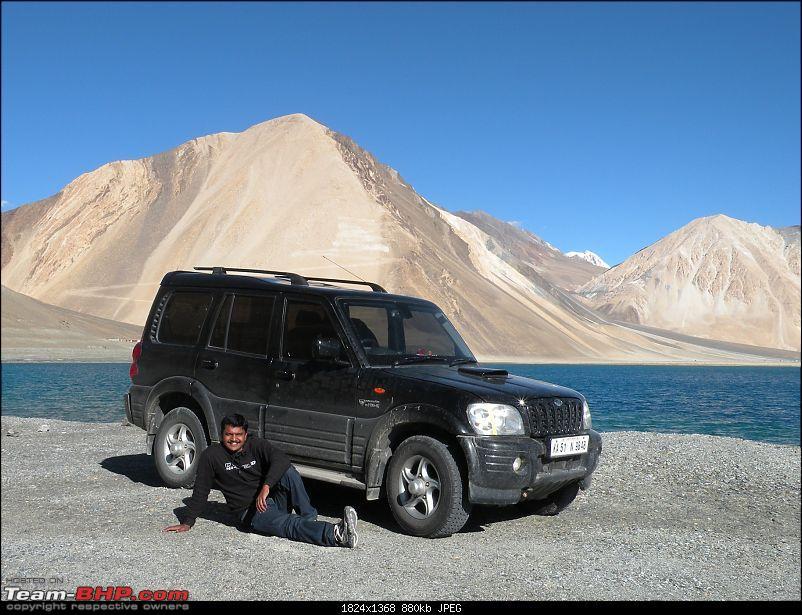 Bad Roads Lead To Good Destinations!-dscn1416.jpg