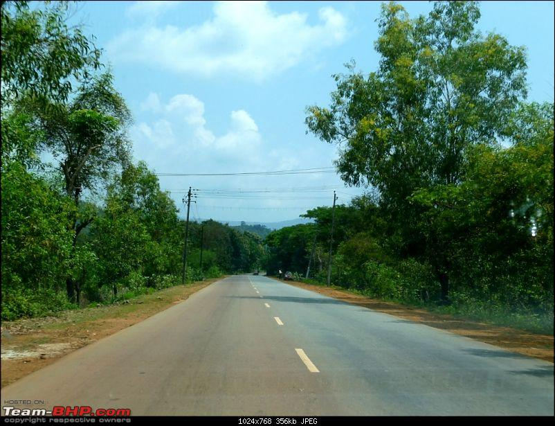 The Road To the Sea. Bangalore - Goa - Bangalore. Again!-p1000347.jpg