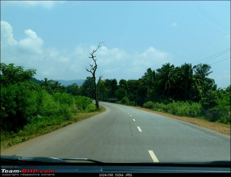 The Road To the Sea. Bangalore - Goa - Bangalore. Again!-p1000348.jpg