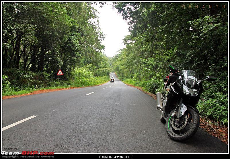 The Maha RoadTrip-shirdighats-2.jpg
