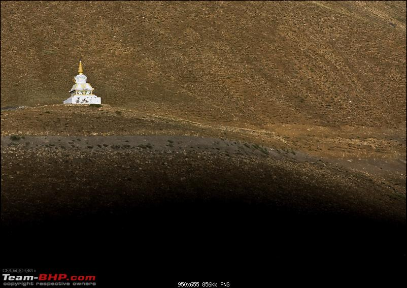HumbLeh'd II (Indo Polish Himalayan Expedition to Ladakh & Himachal Pradesh)-07.png