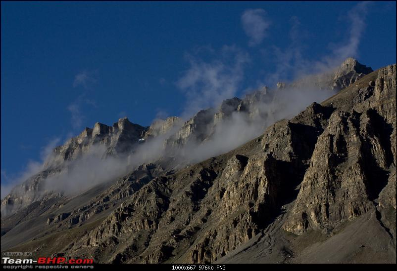 HumbLeh'd II (Indo Polish Himalayan Expedition to Ladakh & Himachal Pradesh)-11.png