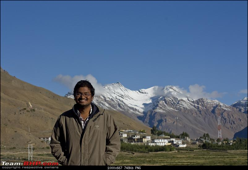 HumbLeh'd II (Indo Polish Himalayan Expedition to Ladakh & Himachal Pradesh)-13.png