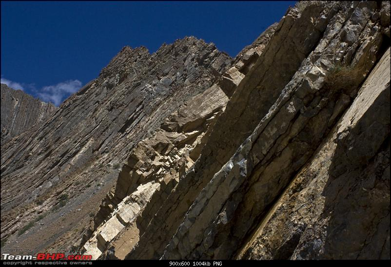 HumbLeh'd II (Indo Polish Himalayan Expedition to Ladakh & Himachal Pradesh)-15.png