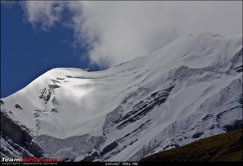 HumbLeh'd II (Indo Polish Himalayan Expedition to Ladakh & Himachal Pradesh)-17.png