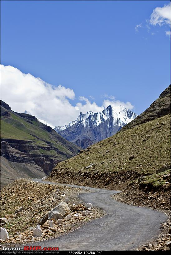 HumbLeh'd II (Indo Polish Himalayan Expedition to Ladakh & Himachal Pradesh)-22.png