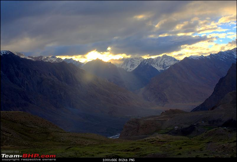 HumbLeh'd II (Indo Polish Himalayan Expedition to Ladakh & Himachal Pradesh)-12.png