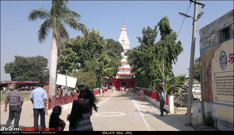 Quick trip : The Land of Dharma - Kurukshetra - 24 Sep 11-240920111076.jpg