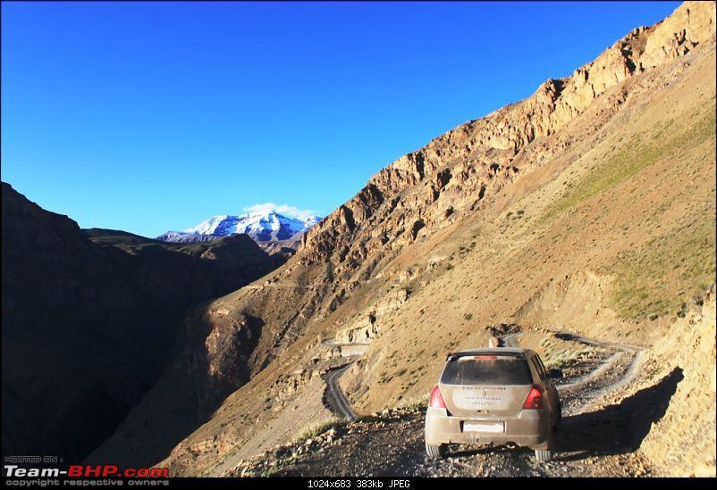 HumbLeh'd II (Indo Polish Himalayan Expedition to Ladakh & Himachal Pradesh)-img_1638.jpg