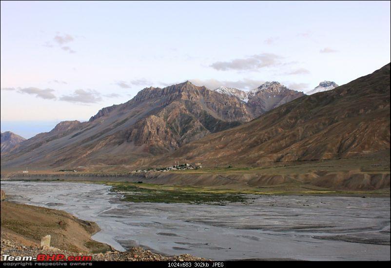 HumbLeh'd II (Indo Polish Himalayan Expedition to Ladakh & Himachal Pradesh)-img_1686.jpg