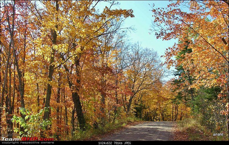 North Shore Scenic Drive - Fall 2011-dscn0252.jpg