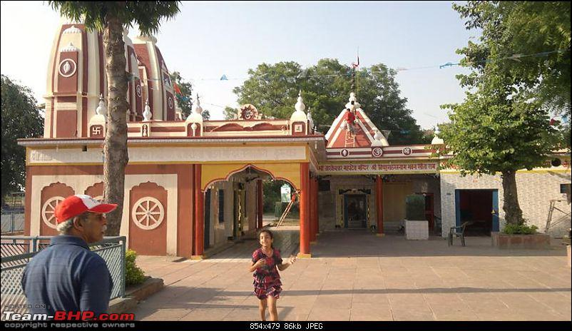 Quick trip : The Land of Dharma - Kurukshetra - 24 Sep 11-240920111101.jpg