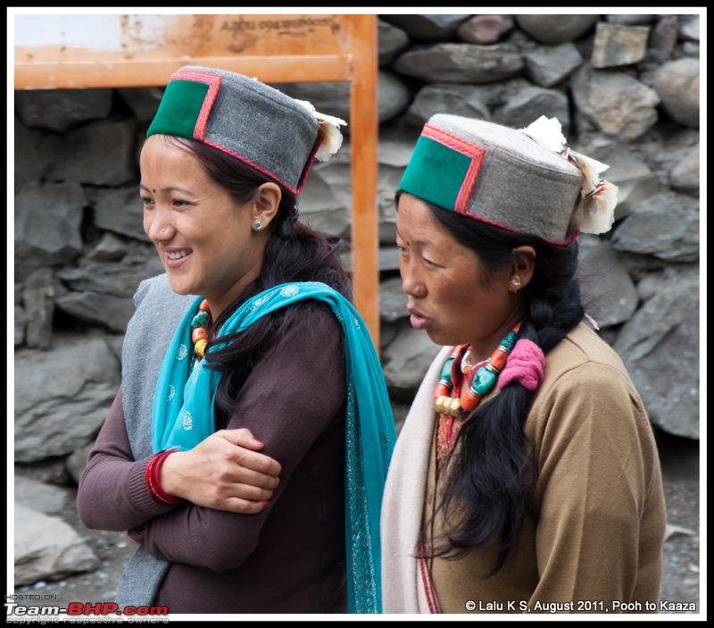 Girls Groom Photo Blog: Central University of Himachal Pradesh ...