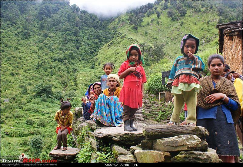 When I Went Walking To Tibet - Kailash Mansarovar Yatra-2011-dsc08127.jpg
