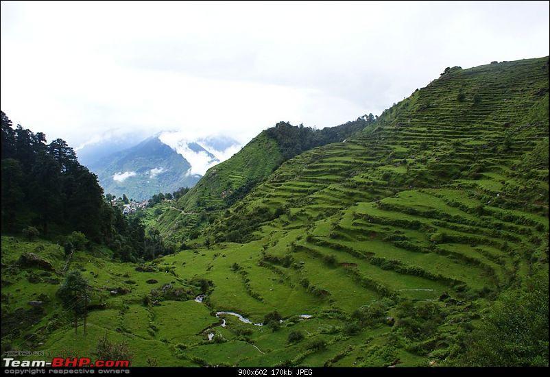 When I Went Walking To Tibet - Kailash Mansarovar Yatra-2011-dsc08134.jpg