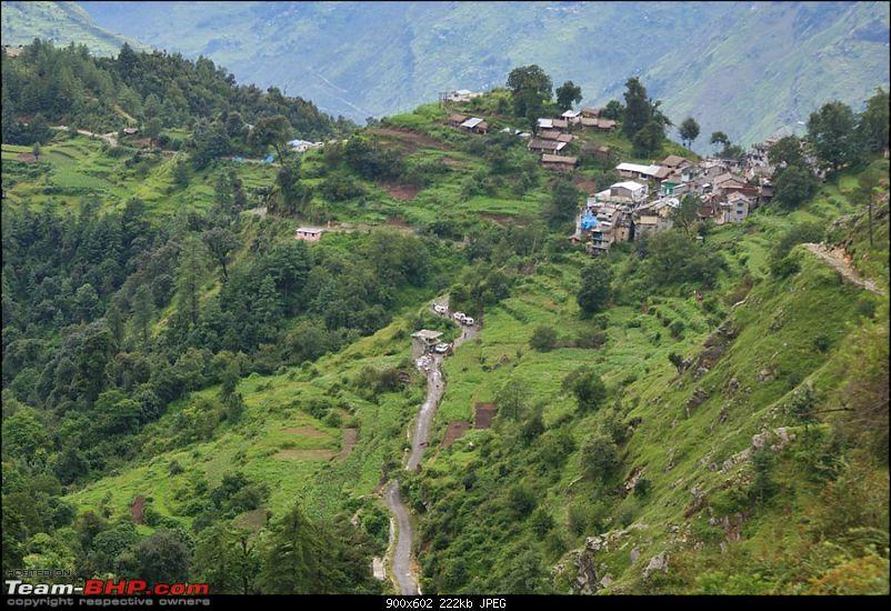 When I Went Walking To Tibet - Kailash Mansarovar Yatra-2011-dsc08135.jpg