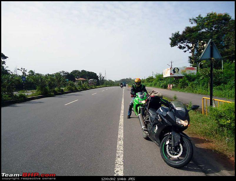The Maha RoadTrip-mlor.jpg