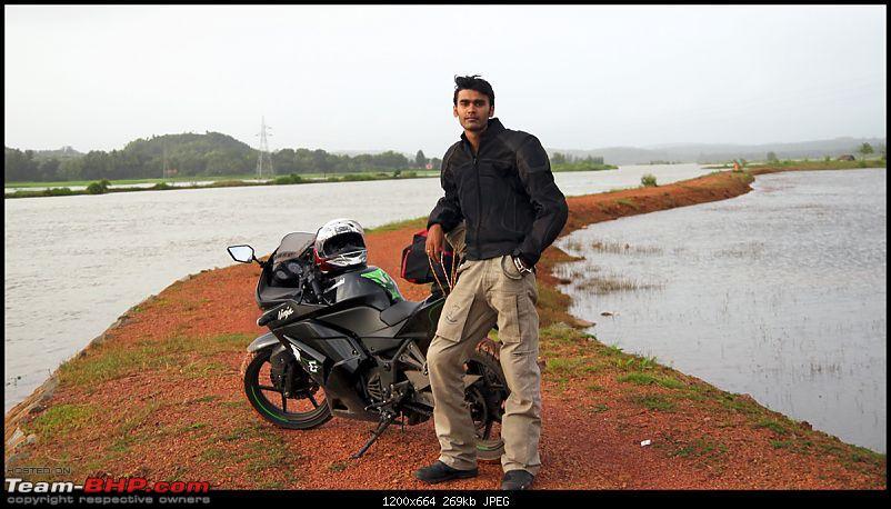 The Maha RoadTrip-gokarnaaa.jpg