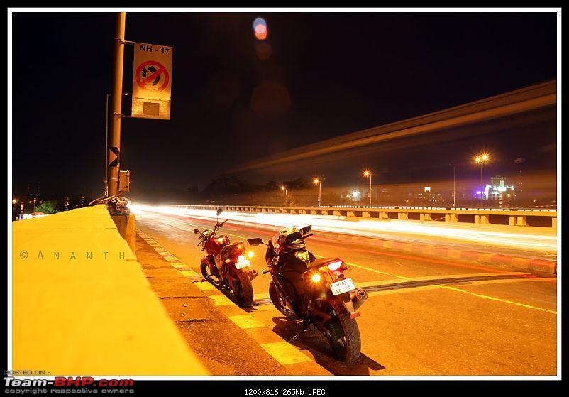 The Maha RoadTrip-goaaa.jpg